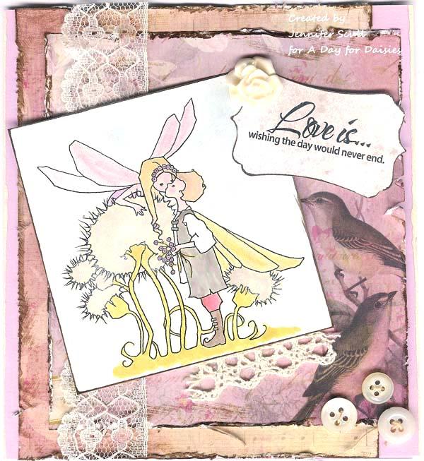 jennifer-fairy