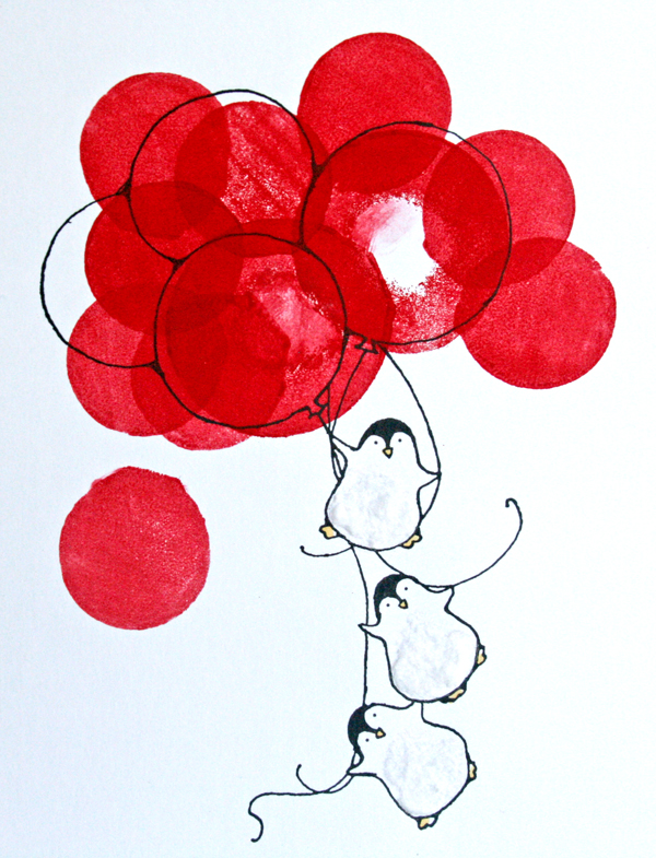 pengiunballoons-adfd