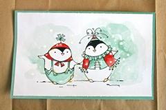 penguinbuds-adfd