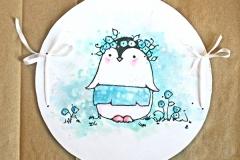 penguinmaiden-card-adfd