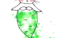 catfishcutie-adfd-color