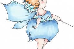 chubbyflowerfairymagic-adfd-color