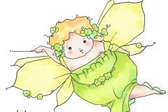 chubbyflowerfairywish-adfd-color