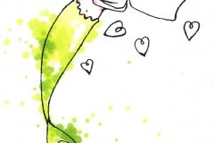 mermaidhug-adfd-color