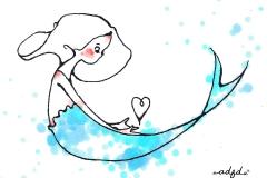 mermaidlove-adfd-color