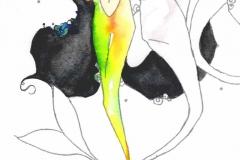 mermaidsisters-adfd-color