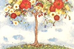 brightdaytree-tami