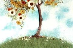 burntorangetree-tami