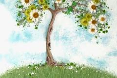 luckytree-tami