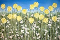 yellowbloom-tami